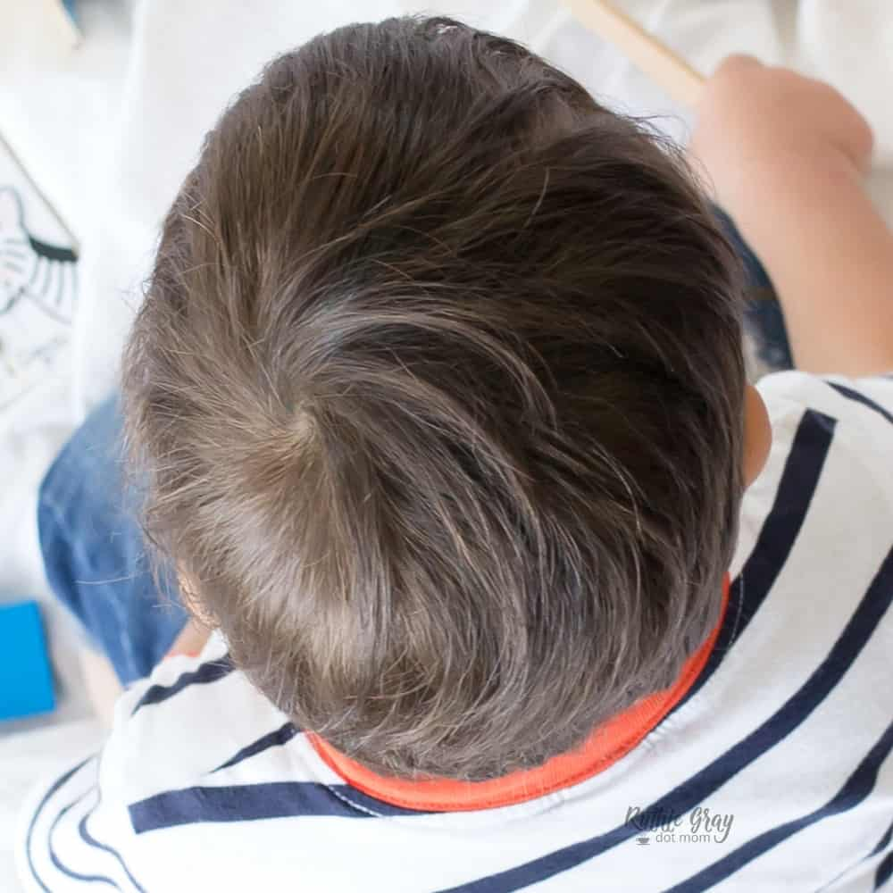 3 tips to change the heart of a strong willed child