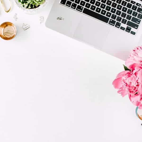 How to boost blog growth & make a supplemental (or full-time) income