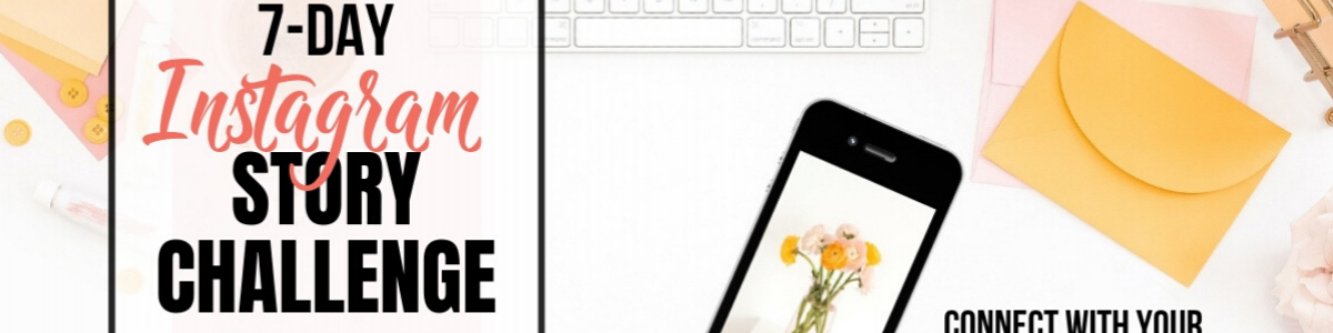 Copy of Product Mockups Fb covers