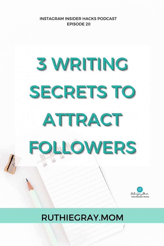3 Copywriting prompts to get followers engaged with Mindy Kiker