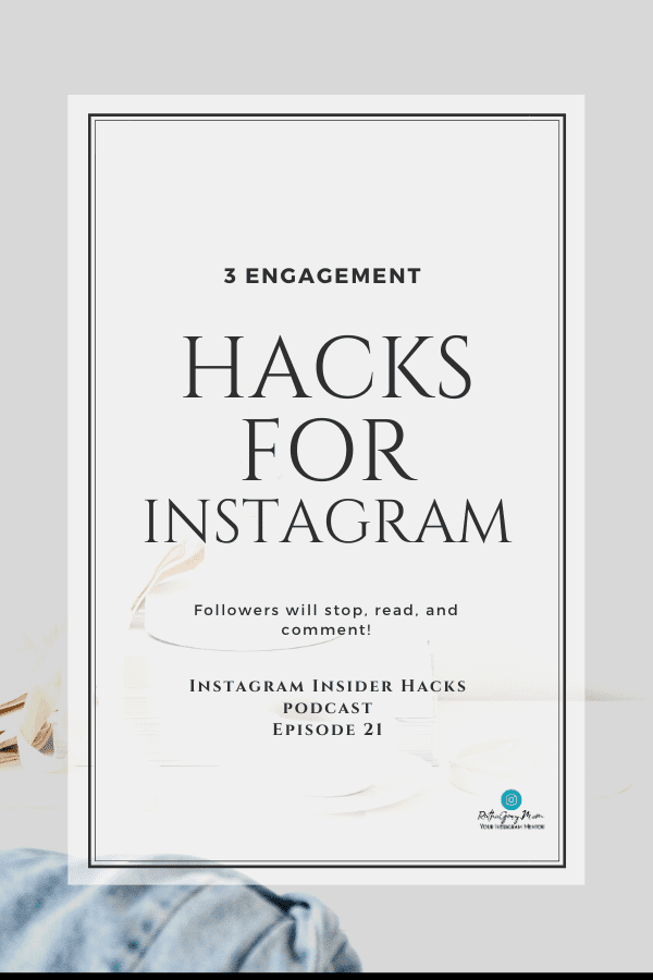 3 overlooked hacks to boost engagement on Instagram